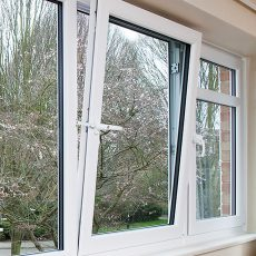 Which Type of Double Glazed Windows Should I Choose?