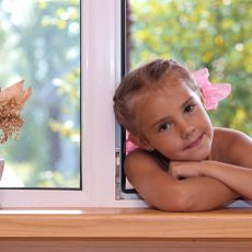 Replacement UPVC Windows Features Online