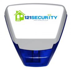 Home Security Alarms and Alarm Companies